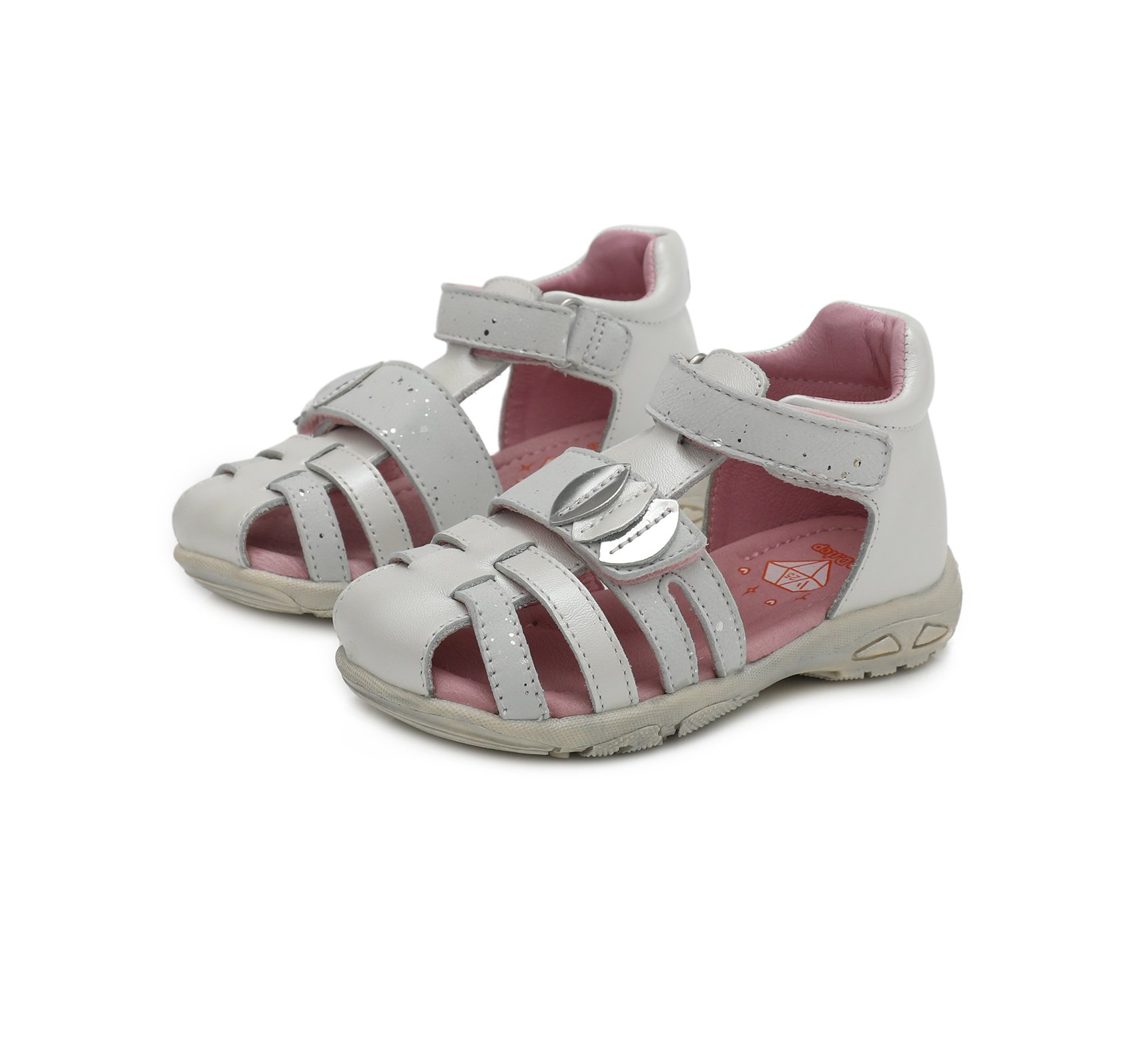 Sandals D.D.Step AC290-788B