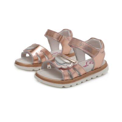 Sandaalid D.D.Step