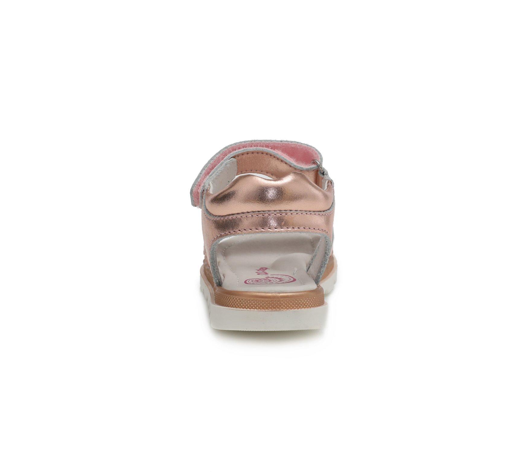 Sandals D.D.Step AC63-989AM