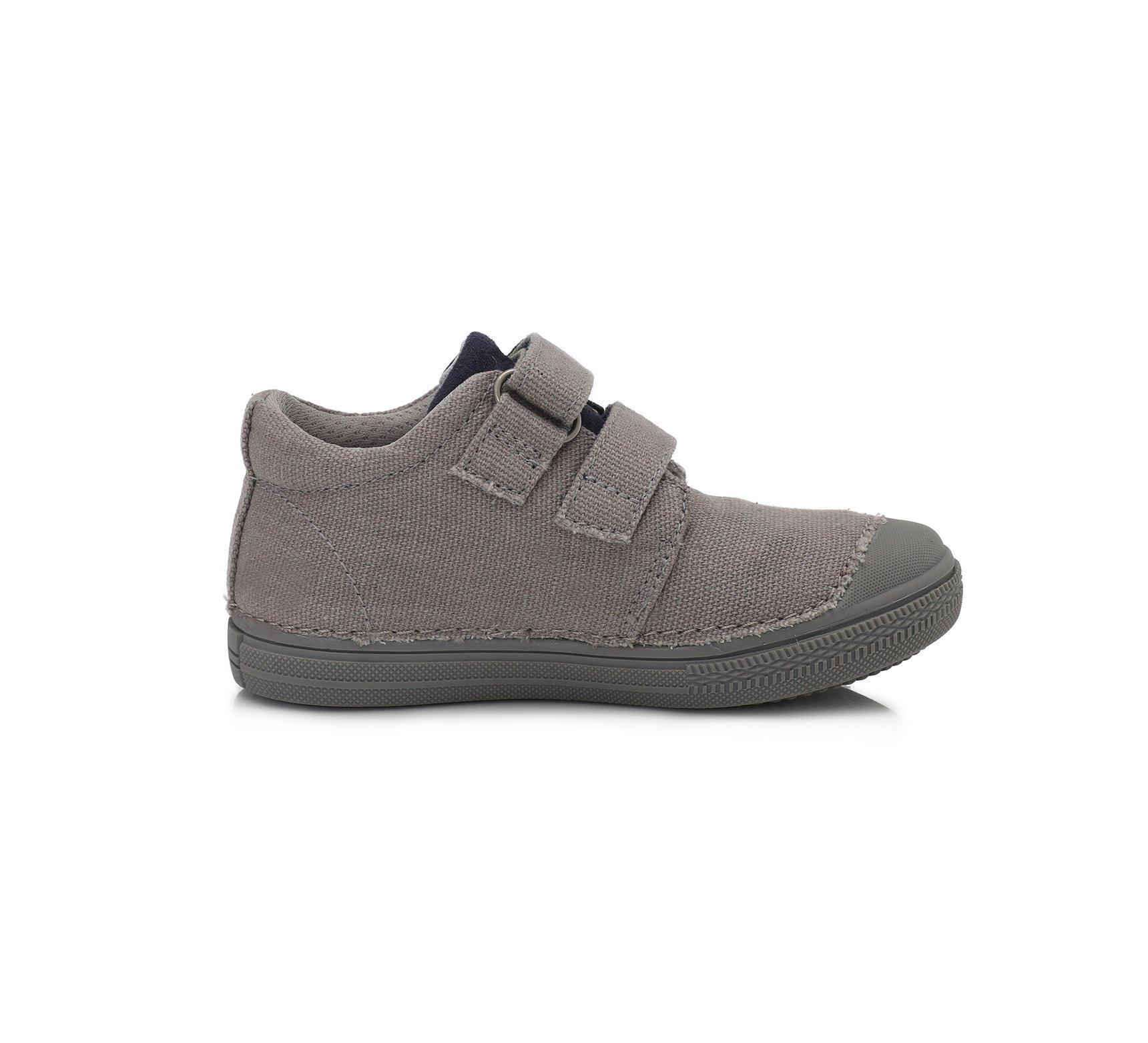 Текстильные ботинки D.D.Step С049-544AM