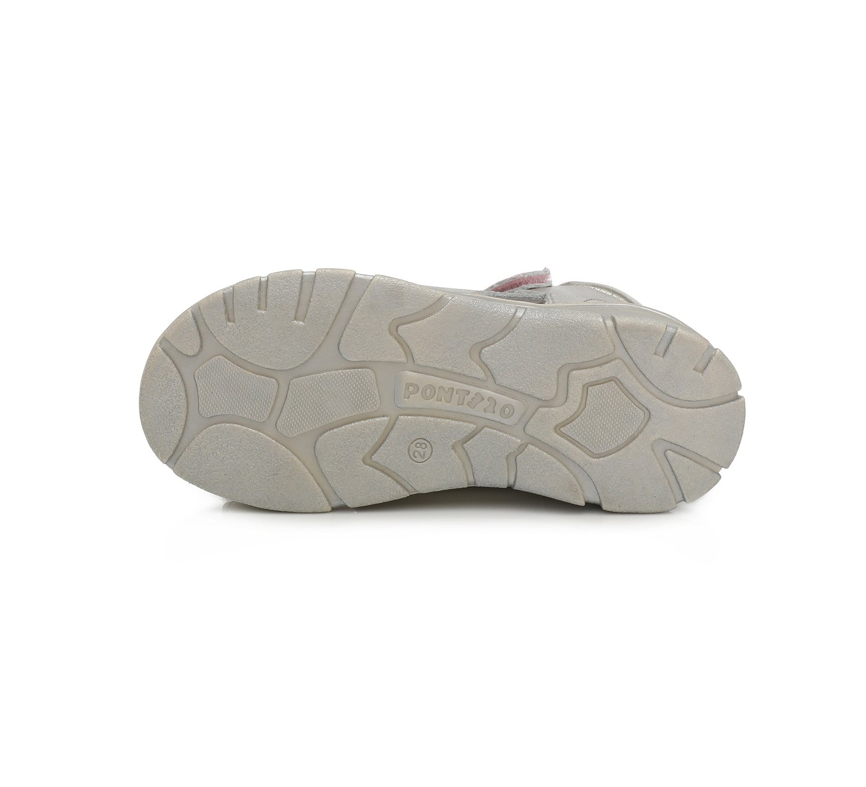 Sandals DA05-1-673 Ponte20