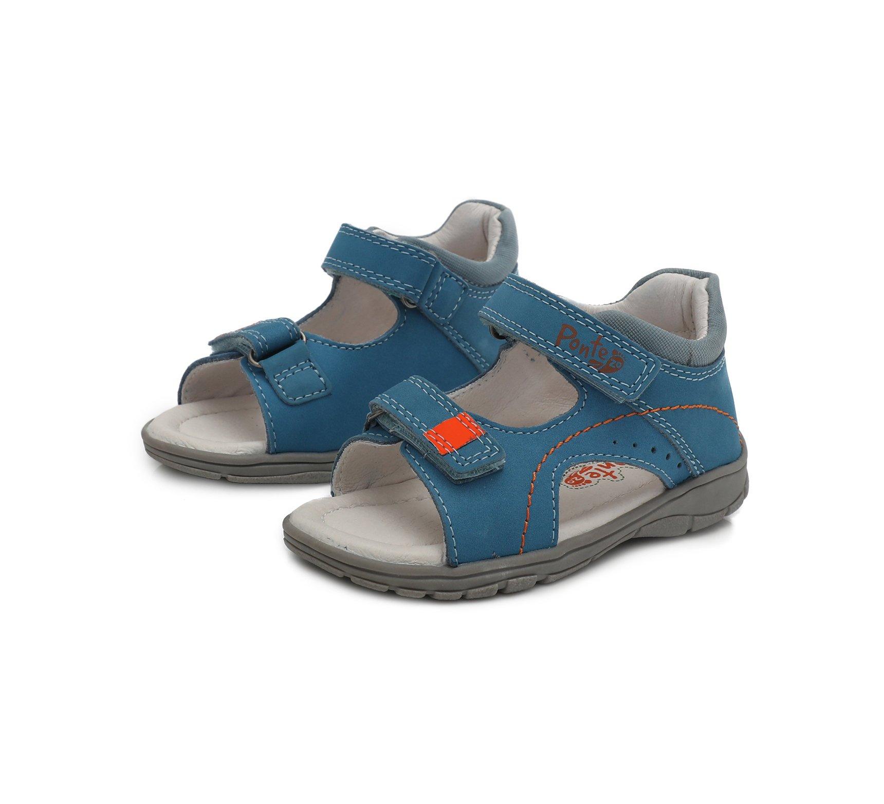 Sandals Ponte20 DA051774L
