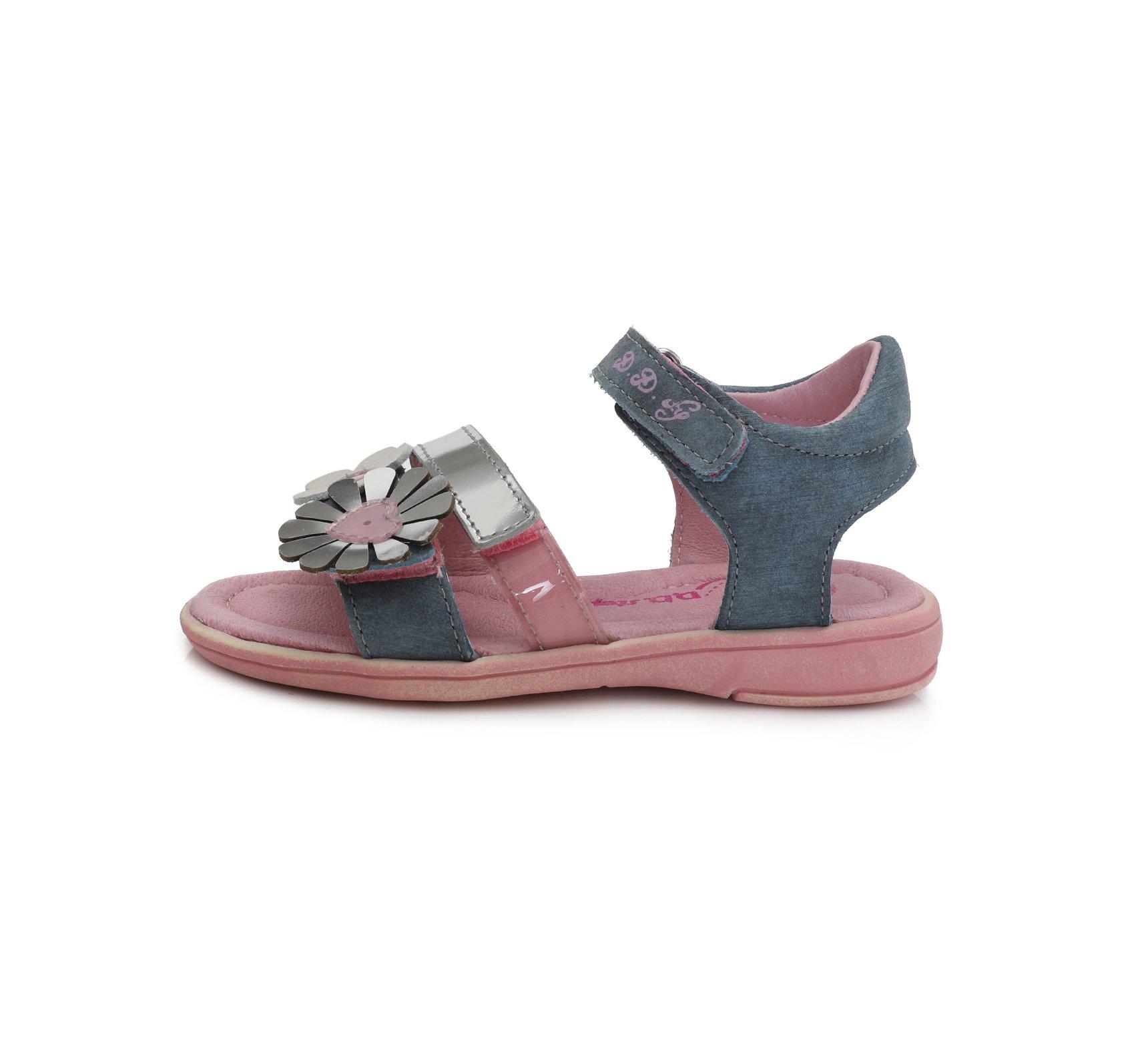 Sandals D.D.Step K03-850AM