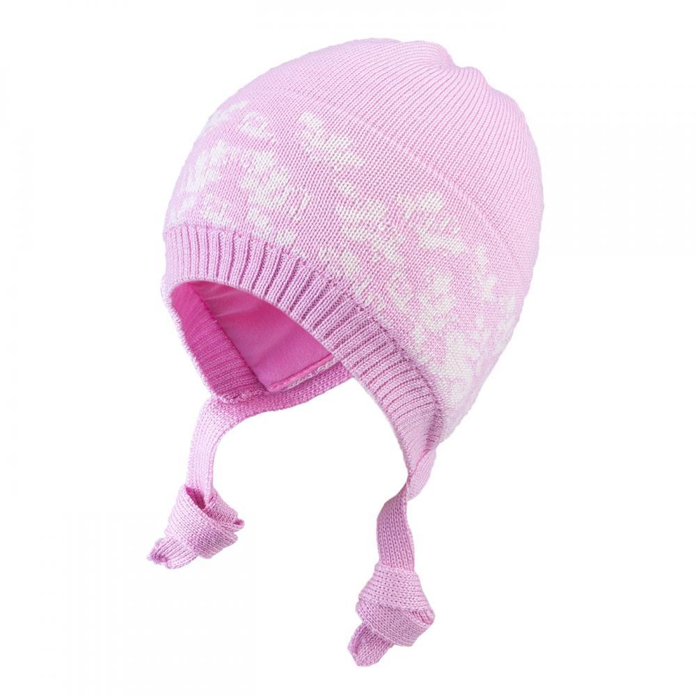 TUTU 3-005122 lt pink