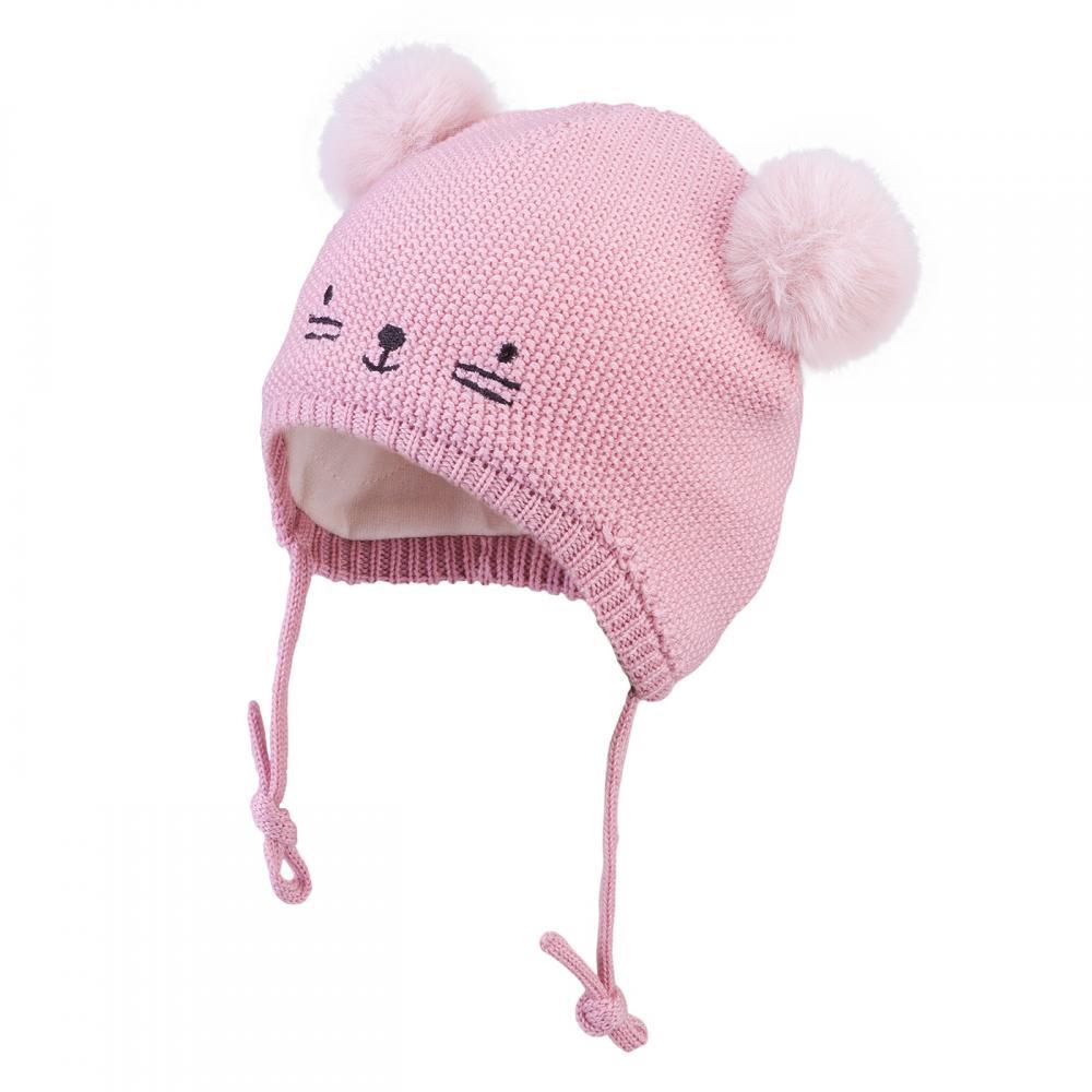 TUTU 3-005157 pink